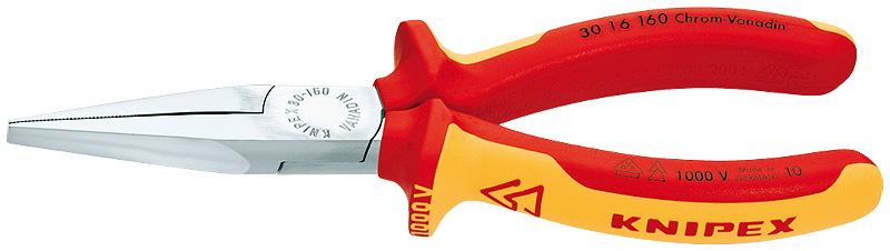 Knipex kleště longback 30161604k