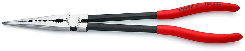 Knipex kleště montážní 2871280